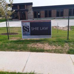 Shie Law